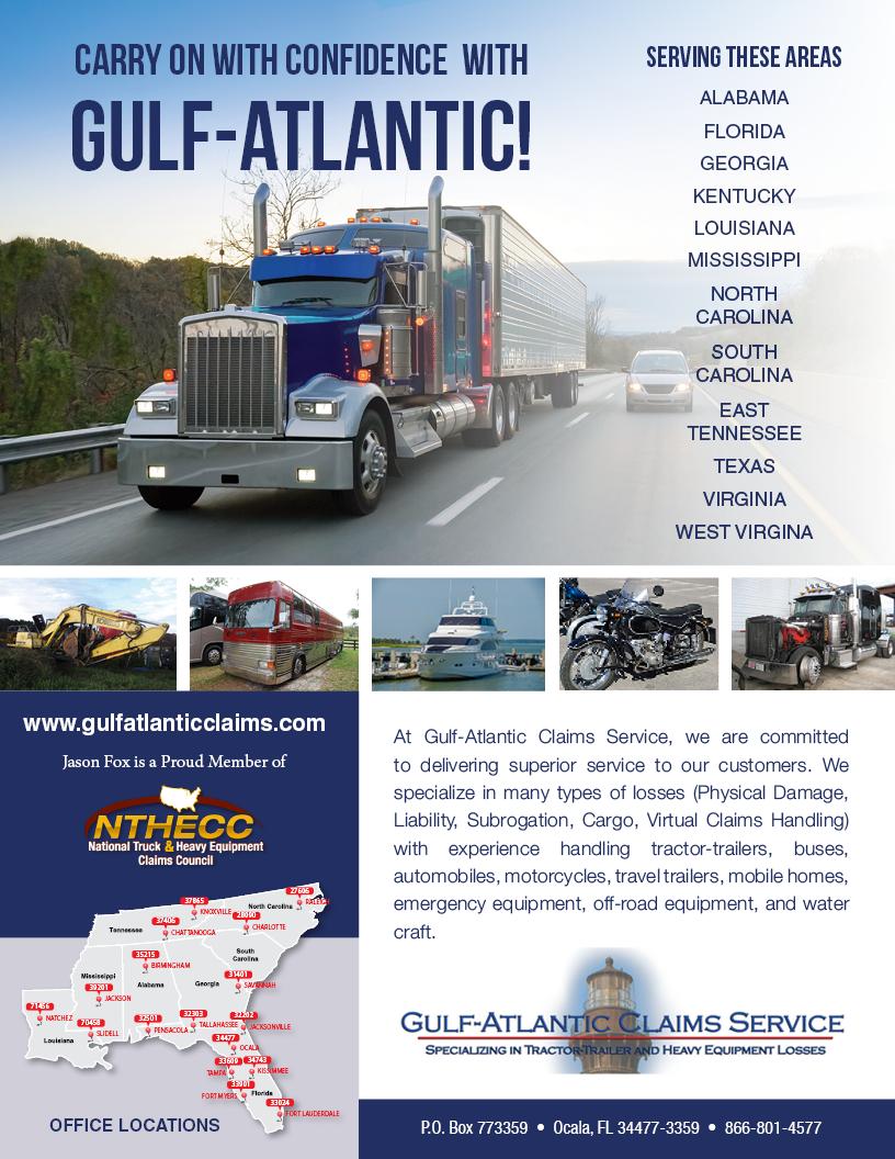 Gulf-Atlantic-brochure